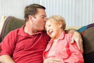 Assisted Senior Living