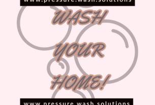 Power Washing Online